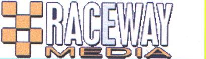 racewaylogo.jpg